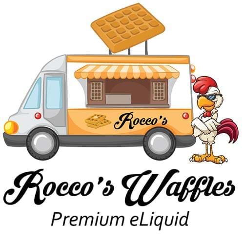 Rocco's Waffles