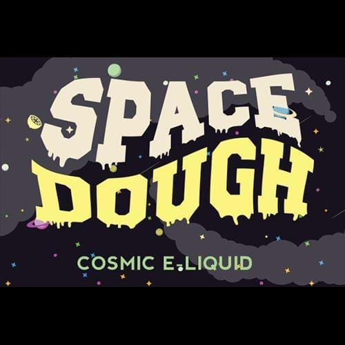 Space Dough