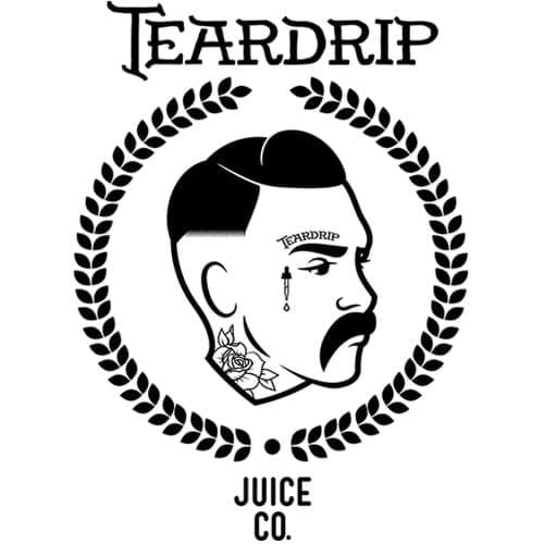 Teardrip Juice Co