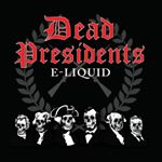 Dead Presidents Eliquid