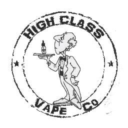 Vape Craft Inc. High Class Line