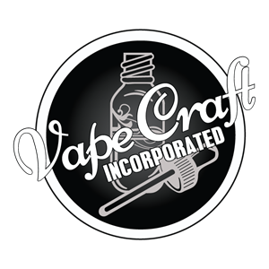Vape Craft House Line Classics