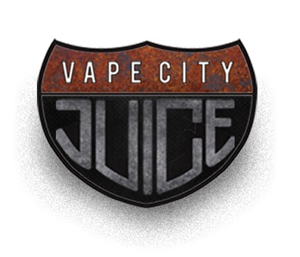 Vape City West Side Line Logo