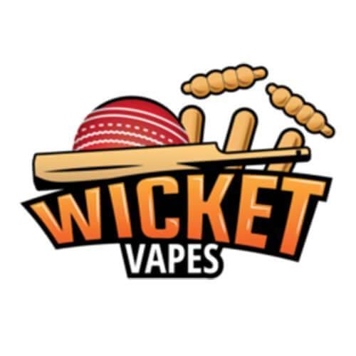 Wicket Vapes by GameTime
