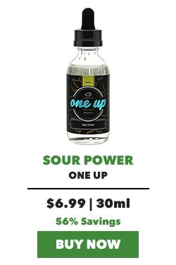 699_30_oneup_sourpower_56percent.png