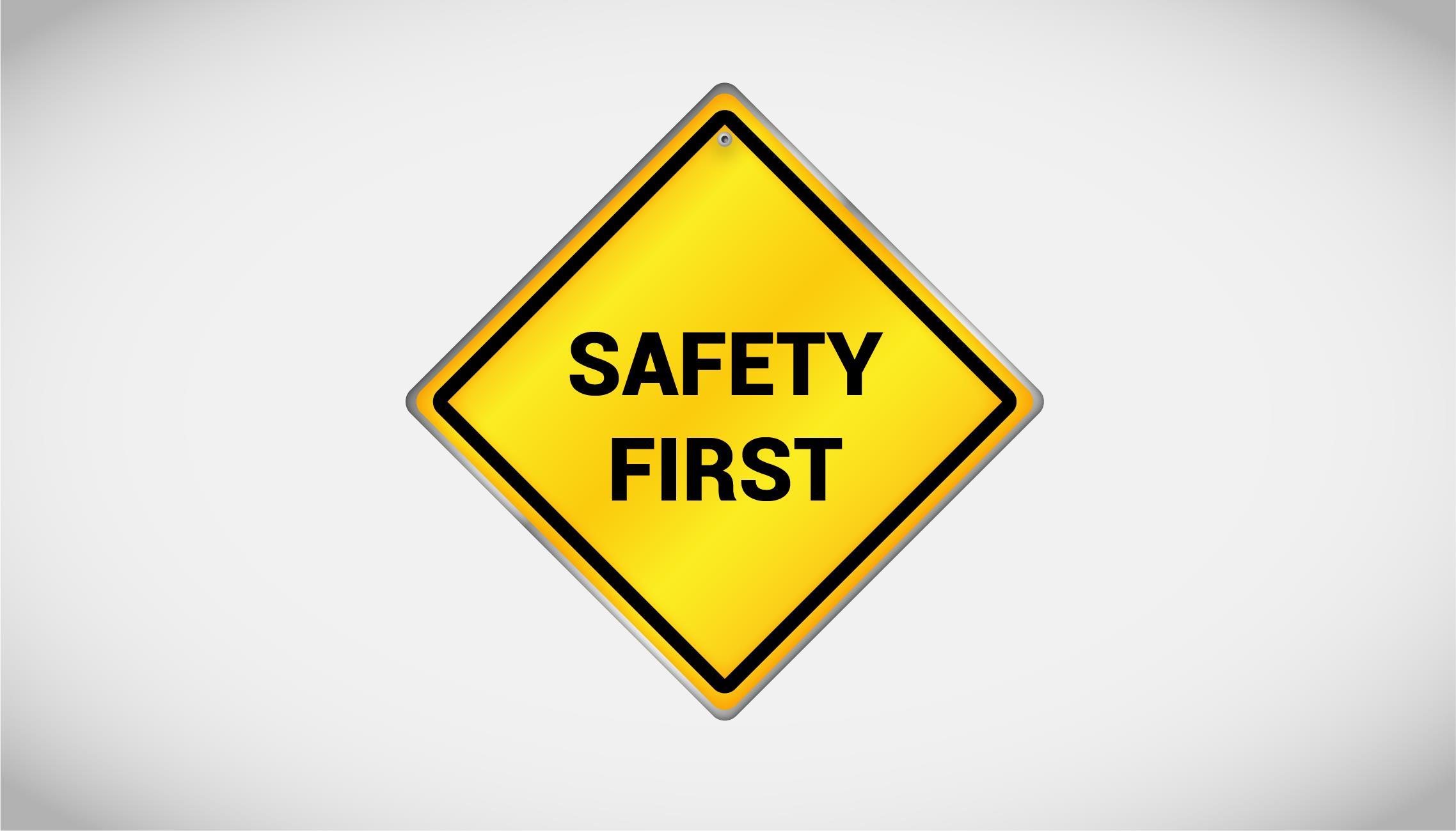 SAFETY FIRST-01.jpg