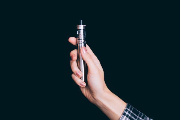 vape pen.jpg
