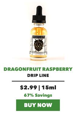 299_15_dripline_dragonfruitraspberry_67percent.png