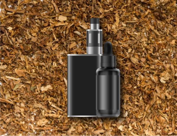 nicotine vape.png