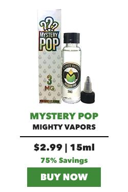 299_15_mightyvapors_mysterypop_75percent.png
