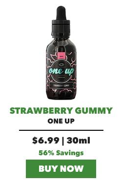 699_30_oneup_strawberrygummy_56percent.png
