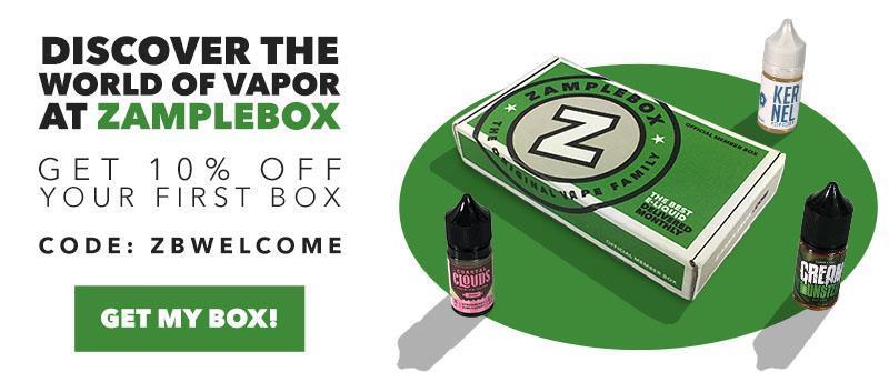 ZBwelcomebox.jpg