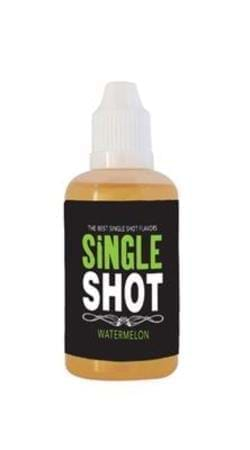 Watermelon by Single Shot
