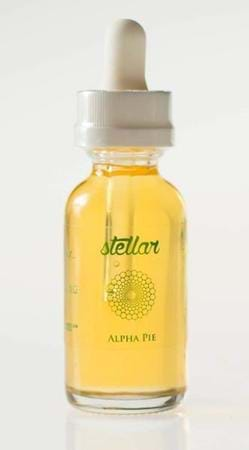 Alpha Pie E-Juice