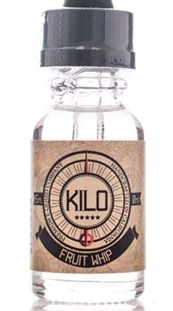 Fruit Whip by Kilo E Liquids