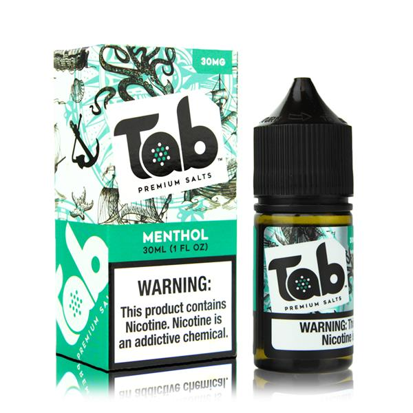 Best tobacco Vape