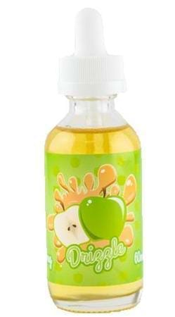 Dutch Apple E-Juice