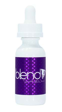 Pom Perfection by Blend Smooth E Juice