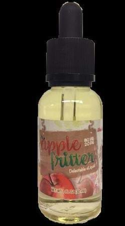 Apple Fritter E-Juice