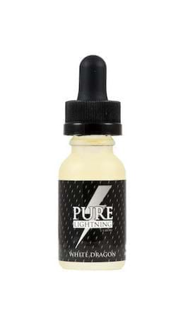 White Dragon E-Juice