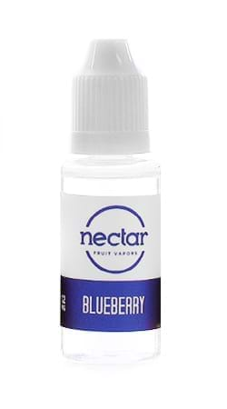 Blueberry E-Juice