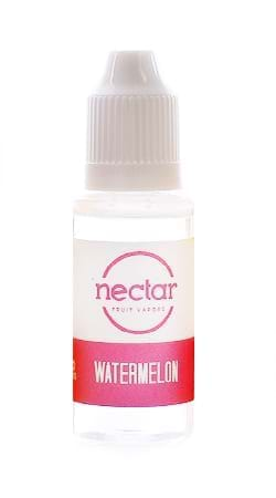 Watermelon by Nectar