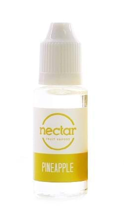 Nectar Pineapple E-Juice Flavor