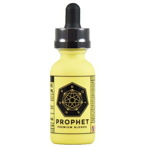Architect by Prophet Premium Blends