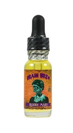 Bloody Mary by Brain Brew