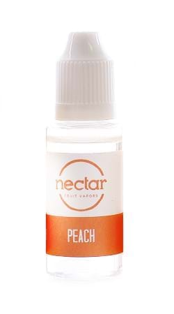 Peach by Nectar