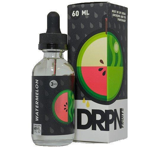 Watermelon by DRPN FRUITS