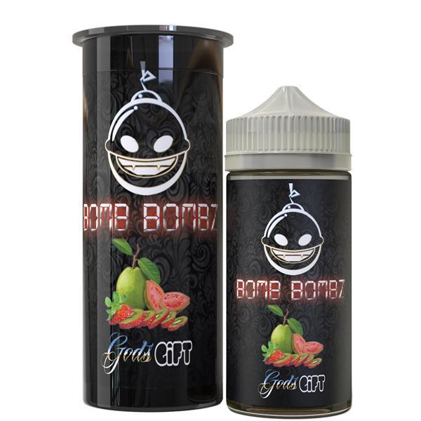 Shop Premium E-Liquid & Vape Juice | ZampleBox com