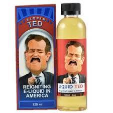 Ted Juice