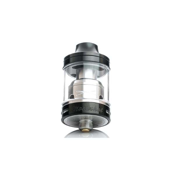 Moonshot 24 RTA by Sigelei