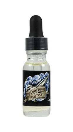 Fantasy by Pipe Dream Vapors