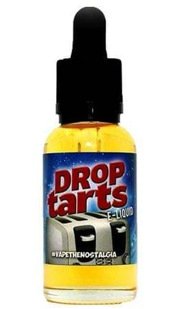 Drop Tarts E-Juice