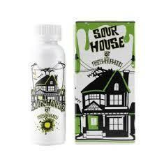 Sour Apple by Sour House