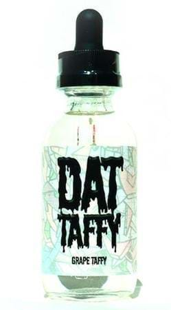 Grape Taffy by Dat Taffy
