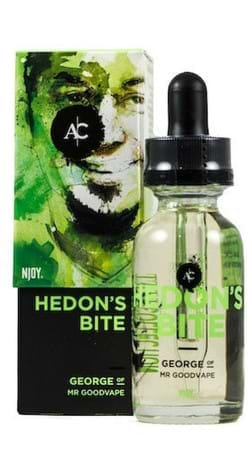 Hedon's Bite Juice