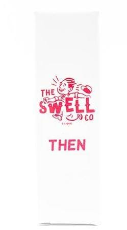 Then by The Swell Co.