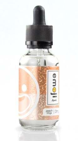 Peach Rings E-Juice