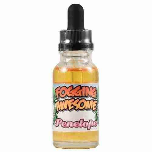 Penelope by Fogging Awesome Ejuice
