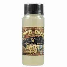 Sweet Tea by ISM Vape