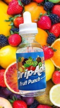 Fruit Punch E-Juice