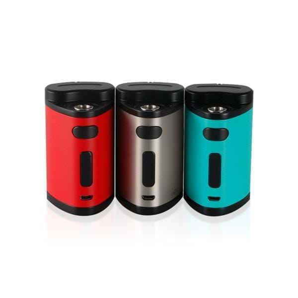 Eleaf iStick Pico Dual 200W TC Vape MOD by ELeaf