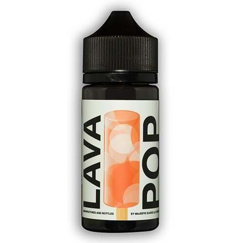 Lava Pop by Lava Pop eJuice