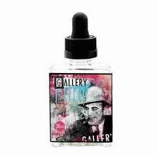 Fresh Prince by Gallery Vape