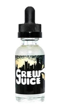 Shot-C by Crew Juice