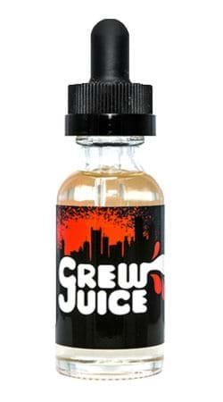 Faded Apple by Crew Juice