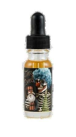 Carnival by Time Bomb Vapors